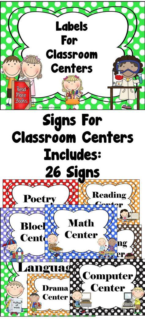 best 25 preschool center signs ideas only on 443 | b75f811ee98b3ceb514fd2fa3b20eb41 kindergarten classroom school classroom