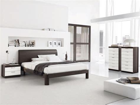 meuble tele pour chambre meuble pour separer chambre raliss com