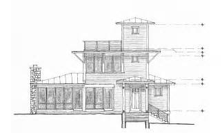 architectual plans tektonika studio architects vermont architecture residential design green sustainable