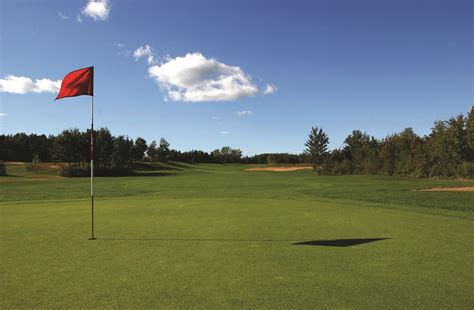 Image result for pic of a green golf course