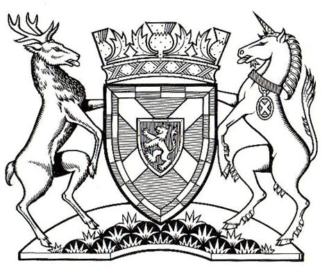Coat Of Arms (crest) Of Dumfriesg2.jpg