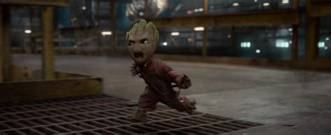 "The New Teaser For ""guardians Of The Galaxy 2″ Boils Down"