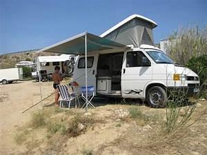 Volkswagen Transporter Aménagé : vw transporter t4 amenagement camping car gilles zephir83 southfalia amenage ~ Medecine-chirurgie-esthetiques.com Avis de Voitures