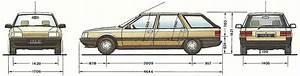 Renault 21 Nevada  U0440 U0443 U043a U043e U0432 U043e U0434 U0441 U0442 U0432 U043e  U043f U043e  U044d U043a U0441 U043f U043b U0443 U0430 U0442 U0430 U0446 U0438 U0438