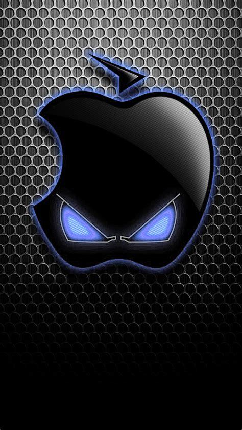 Iphone Black Wallpapers Hd Wallpapersafari
