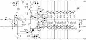 best 25 circuit diagram ideas on pinterest electronics With pin circuit electronics macro hd wallpapers online on pinterest