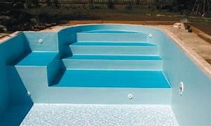 Poolfolie Verlegen Anleitung : poolbau individuelle pools in ober sterreich ~ A.2002-acura-tl-radio.info Haus und Dekorationen