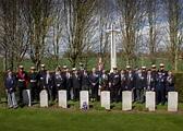 Poignant Angus ANZAC ceremony will remember New Zealand's ...