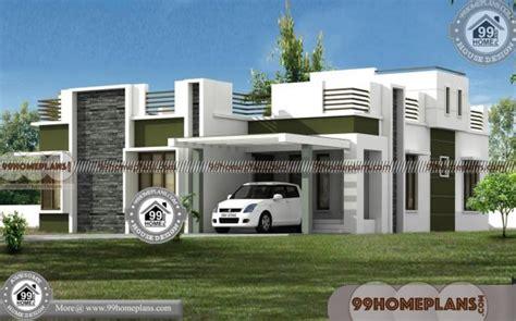 house floor plan designer modern single house plans best 3d elevation design