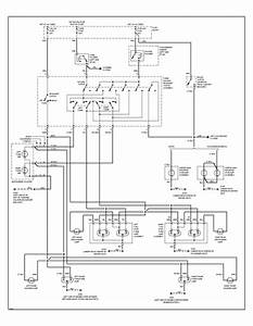 2002 Pontiac Grand Am Radio Wiring Diagram