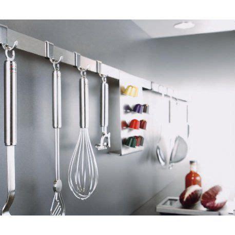 porte ustensiles de cuisine 17 meilleures idées à propos de porte ustensiles de