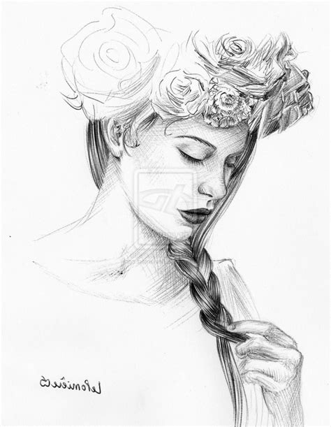Cherry Blossom Drawing Tumblr at GetDrawings   Free download