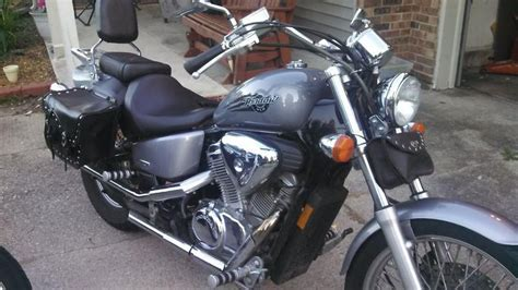 honda shadow for sale find or sell motorcycles motorbikes scooters in usa