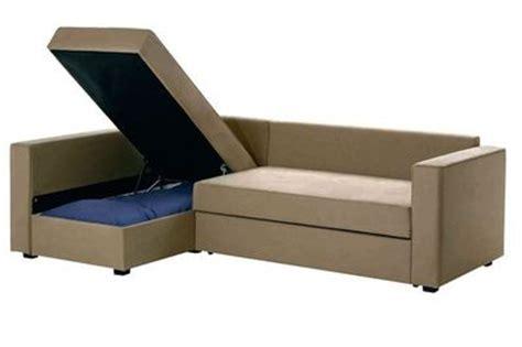 canapé sketchup lit enfant ado étudiant parent invité quel lit pour quel âge côté maison