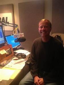 AUDIO: 42nd District Senate Candidates Debat   WBAL Radio ...