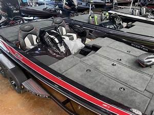 2020 Skeeter Zx225 Opt D Southside Al For Sale 35907