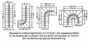 Taxikosten Berechnen Hamburg : treppe berechnen online gewendelte treppe berechnen treppenlift mieten frisch 30 treppe ~ Themetempest.com Abrechnung