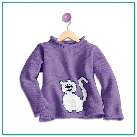 decke für baby häkeln herrlich kinderpullover stricken tiermotive