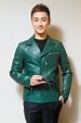 大學念織品系 林佑威穿搭有想法 | 亞洲名人 | 時尚名人 | udnSTYLE