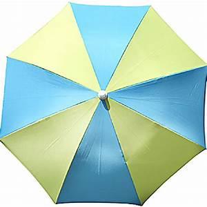 Pied De Parasol Gifi : parasol gifi tritoo ~ Dailycaller-alerts.com Idées de Décoration