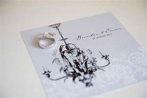 elegant brisbane wedding polka dot bride With elegant wedding invitations brisbane