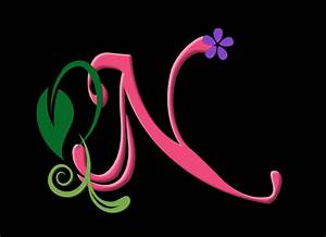 M Letter Love Wallpaper | www.pixshark.com - Images ...