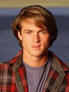 38 best images about Eric close on Pinterest | Love comes ...