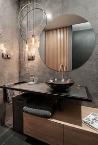 Top, 13, Luxury, Bathroom, Ideas, U0026, Trends, Of, 2021
