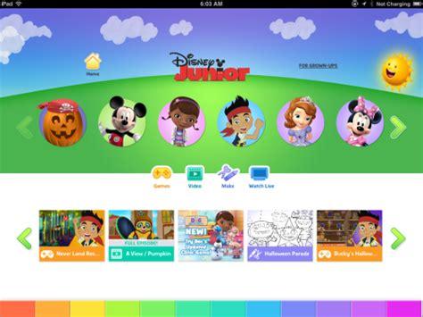 disney preschool games disney jr images 955
