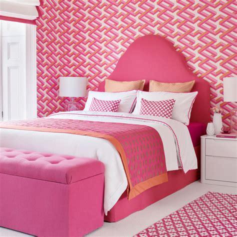 contemporary bathroom ideas bedroom wallpaper ideas bedroom wallpaper designs