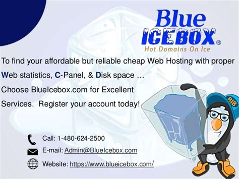 Choose a perfect plan that's right for you. Find Cheap Web Hosting services in all 50 States of USA