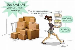 Carton De Déménagement Gratuit : d m nagement camions passion 2 ~ Premium-room.com Idées de Décoration