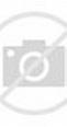 Robin Thomas - IMDb