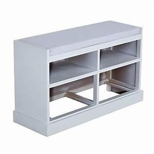 Petit Meuble Entrée : petit meuble de rangement pas cher ~ Teatrodelosmanantiales.com Idées de Décoration
