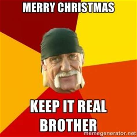 Funny Merry Christmas Meme - funny christmas wishes for friends kappit