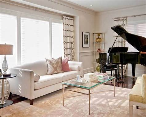 Piano Room Ideas  How To Decorate Room Around A Piano