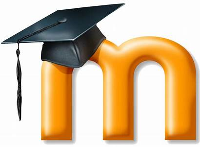 Moodle Lms Universal Features Bu Instruction Offered