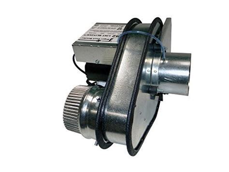 dryer vent exhaust booster fan compare price to dryer exhaust booster fan dreamboracay com