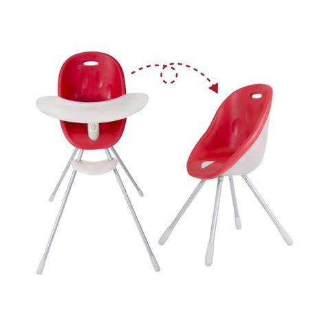 buy phil teds poppy highchair from buggybaby