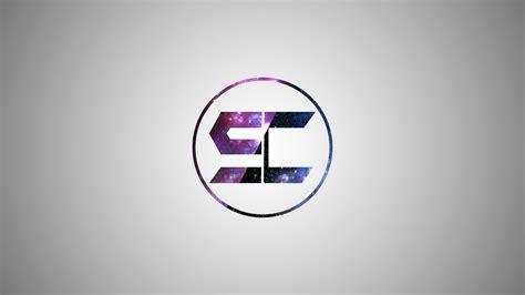 Tutorial Membuat Logo Keren & Simple Dengan Photoshop