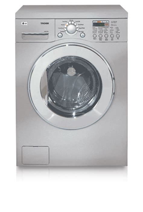 front load vs top load washer front load vs top load washers