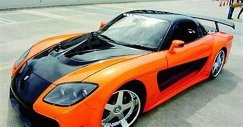 tokyo drift cars tokyo drift page 1
