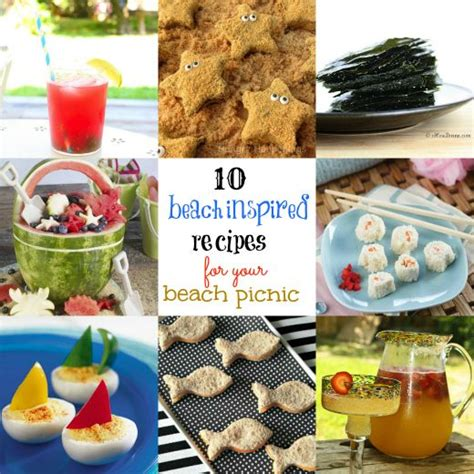 Picnic Food Ideas For Boating by Best 25 Picnic Foods Ideas On Picnic