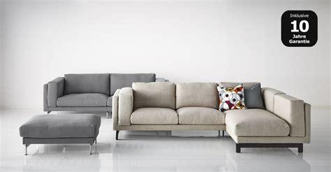 Chaiselongue Sofa, Couch Möbel
