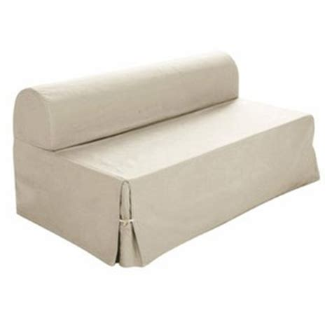 canapé lit en mousse canape lit en mousse maison design modanes com