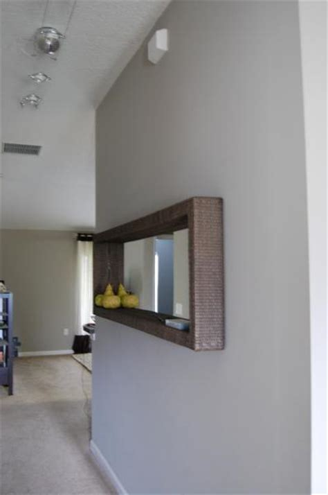 paint gallery glidden toasty grey paint colors and