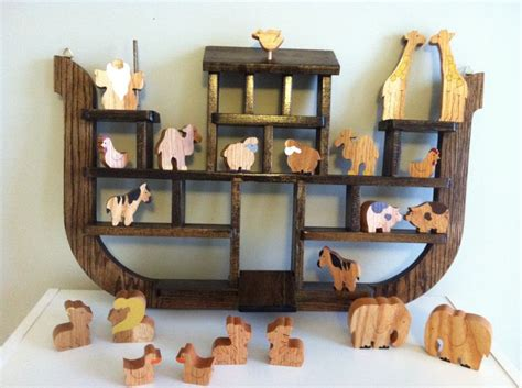 Handmade Wooden Noah's Ark Toy Shelf, Daisykate Diy Raspberry Pi Tablet Silk Wedding Flowers Bouquets Pipe Clamp Bow Press Flower Girl Hair Pieces Bunny Ears Scrunchie Woodworking Clamps Frozen Themed Birthday Decorations Lazy Susan Shoe Rack Plans