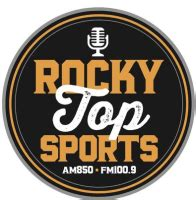 Rocky Top Sports Debuts In Knoxville - RadioInsight