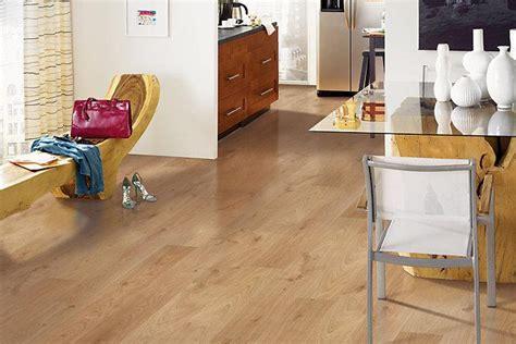 Uniclic Laminate Flooring Cleaning by Laminate Flooring Mohawk Laminate Flooring Uniclic