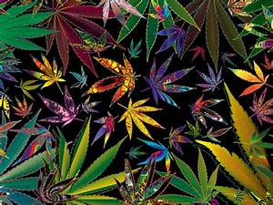 Trippy Weed Wallpapers For Iphone Epic Wallpaperz